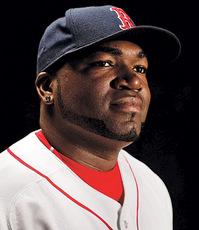 Ortiz profile.jpg