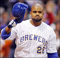 Fielder throwback.jpg