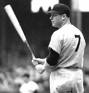 Mickey Mantle.jpg