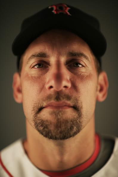 Smoltz Sox.jpg