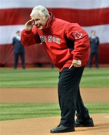 Ted Kennedy Sox.jpg