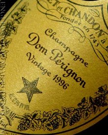Bottle of Dom.jpg
