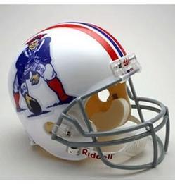 Patriots helmet.jpg