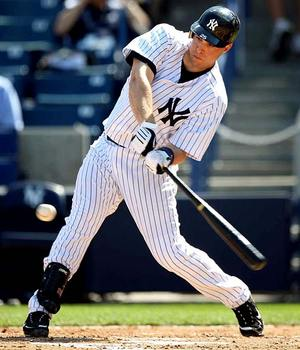 mark teixeira pinstripes.jpg