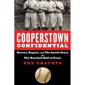 Cooperstown Confidential.jpg