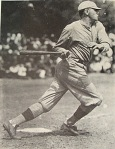 Babe Ruth 1918 Sox