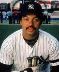 Reggie NY