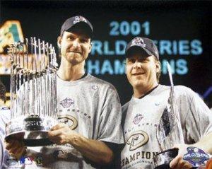 2001 Co MVP